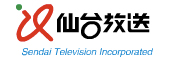 sendai_tv.jpg