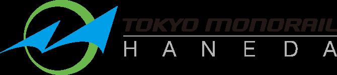 tp_pc_logo.png